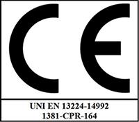 logo_niubab_ce