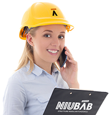 progettista_consulente_niubab